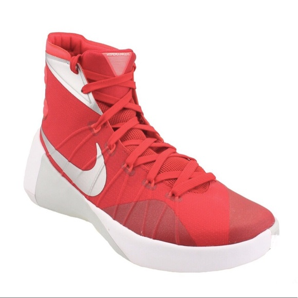 Nike Shoes | Nike Women Hyperdunk High